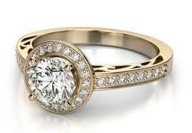 sti wedding ring wedding rings 18k gold wedding ring dazzling enjoyable how much