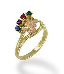 black gold mothers ring black gold mothers ring gifts will
