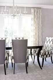 Grey Dining Room Chairs Grey Dining Room Set Home Design Ideas And Pictures