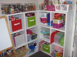 book storage ideas for kids u0027 room best kids room furniture decor