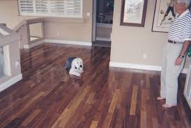 Laminate Flooring Las Vegas Frazier Mountain Hardwood Laminate Flooring Of Las Vegas Las