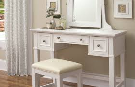 Bathroom Vanity Chair With Back Awful Picture Of Supported 26 Inch Counter Stools With Backs
