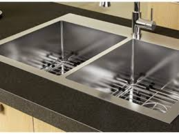 rona faucets kitchen 39 kitchen sinks rona professional stainless steel kitchen