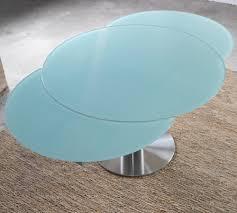 Esszimmer Glastisch Ausziehbar Uncategorized Brillante Glastisch Rund Ausziehbar Glastisch Rund