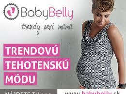 tehotenska moda archívy tehotenská móda darčekový raj