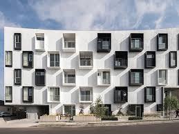 American Home Design Los Angeles The 2017 Aia La Residential Design Award Winners Curbed La