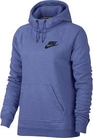 women u0027s hoodies u0026 sweatshirts nike u0026 more u0027s sporting goods