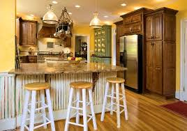 Country Decorating Ideas For Kitchens by Bedroom Country Bedrooms Decorating Delightful Country
