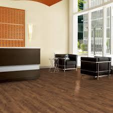 Golden Oak Laminate Flooring Armstrong Weathered Oak Golden Brown Tp029 8 X 36 Arborart