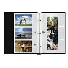 Pioneer Photo Albums Refill Pages Pioneer Photo Album Refill Pages Compare Prices At Nextag