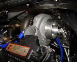 audi 1 8 l turbo turbo tt225q turbo kit audi tt 1 8l turbo quattro 00 06