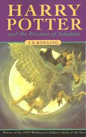 harry potter et la chambre des secrets pdf harry potter and the prisoner of azkaban