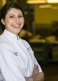 chef de cuisine catering services chef de cuisine catering services ohhkitchen com