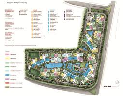 Floor Plans And Prices by Nest Pasir Ris Get Floor Plans And Prices