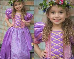 Mother Gothel Halloween Costume Tangled Costume Etsy