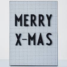 buchstaben design design letters großes buchstaben set für messageboard black 132