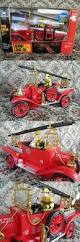 tonka mighty motorized fire truck 546 best toy vehicles 145946 images on pinterest