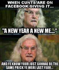 Cunt Meme - 80 great funny new year memes
