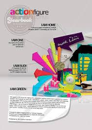 contoh desain proposal keren proposal buku tahunan sekolah buku tahunan sekolah yearbook desain