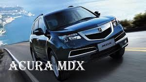 Acura Sports Car Price Acura Mdx Hybrid 2017 Interior Engine And Price Specs Review