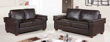 living room rooms to go leather sofa beautiful furniture home