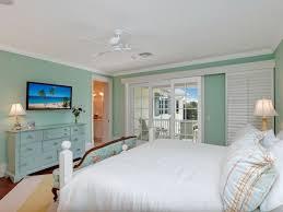 free bedroom furniture plans 13 home decor i image key west style bedroom furniture pertaining to warm idea attractive