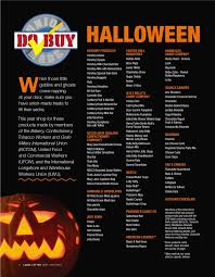 party city halloween commercial 2014 237 best diy halloween costumes images on pinterest knock knock