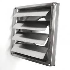 grille hotte cuisine grille exterieure hotte 150 tableau isolant thermique