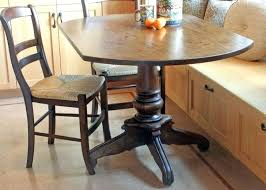 Small Glass Kitchen Tables by Oval Kitchen Table U2013 Fitbooster Me