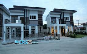3 storey house 3 storey house for sale in labangon cebu city