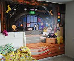 kids room custom photo wall murals to decorate kids bedroom kids room kids wall murals from hp nick walls hp our ordinary life within kids