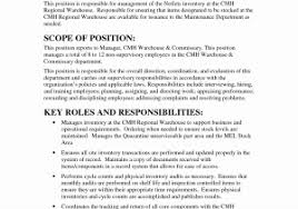 roofing inspector sample resume awesome roofing resume examples