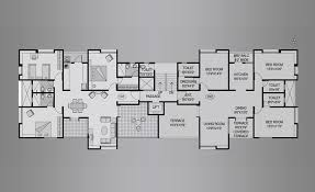 residential building plans construction work with equipment india