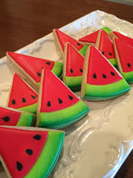 Watermelon Cake Decorating Ideas Best 25 Watermelon Cakes Ideas On Pinterest Watermelon Cake