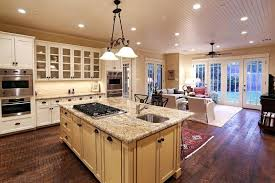 kitchens with large islands islands for kitchens for sale kitchen island kitchen island