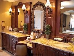 bathroom vanities amazing solid wood bathroom vanities double