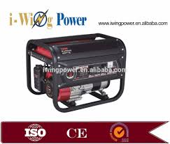 100 etq 800i generator manual power max generator power max