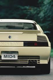 nissan langley exa turbo 1064 best classic japanese cars images on pinterest cars japan