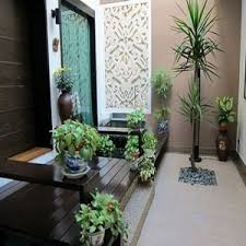 Indoor Gardening Ideas Indoor Garden Design Ideas Garden Design With Amazing Indoor On