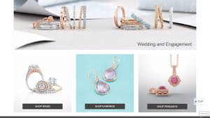 fine fashion rings images Fine jewelry same day ring sizing png