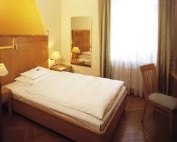 book hotel gollner graz hotels com