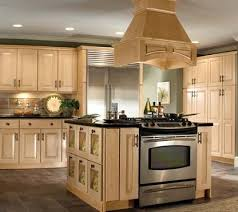 built in kitchen island built in kitchen island advantages of built in islands kitchen island