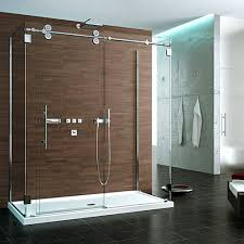 Fleurco Shower Door Fleurco Shower Doors Products Series And Product Lines Schicker
