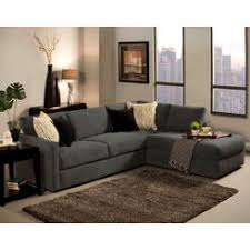Sectional Sofa With Chaise Sectional Sofa Chaise Lounge