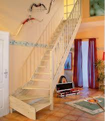 Wohnzimmer Quelle Entdecken Sie Raumspartreppe Paris Bei Quelle