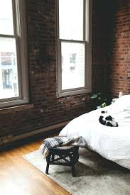 industrial apartments 25 best ideas about studio loft apartments on pinterest spaces