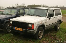 turbo jeep cherokee file 1991 jeep cherokee commercial turbo diesel 12113949625 jpg