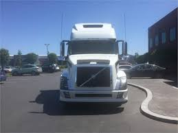 2016 volvo trucks for sale volvo conventional trucks in portland or for sale used trucks