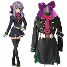 Military Halloween Costumes Quality Wholesale Military Halloween Costume China