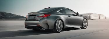 lexus rc 350 nebula gray pearl new lexus rc 350 in dallas u0026 fort worth